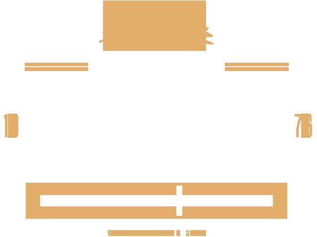 Journey Theme Demo 2