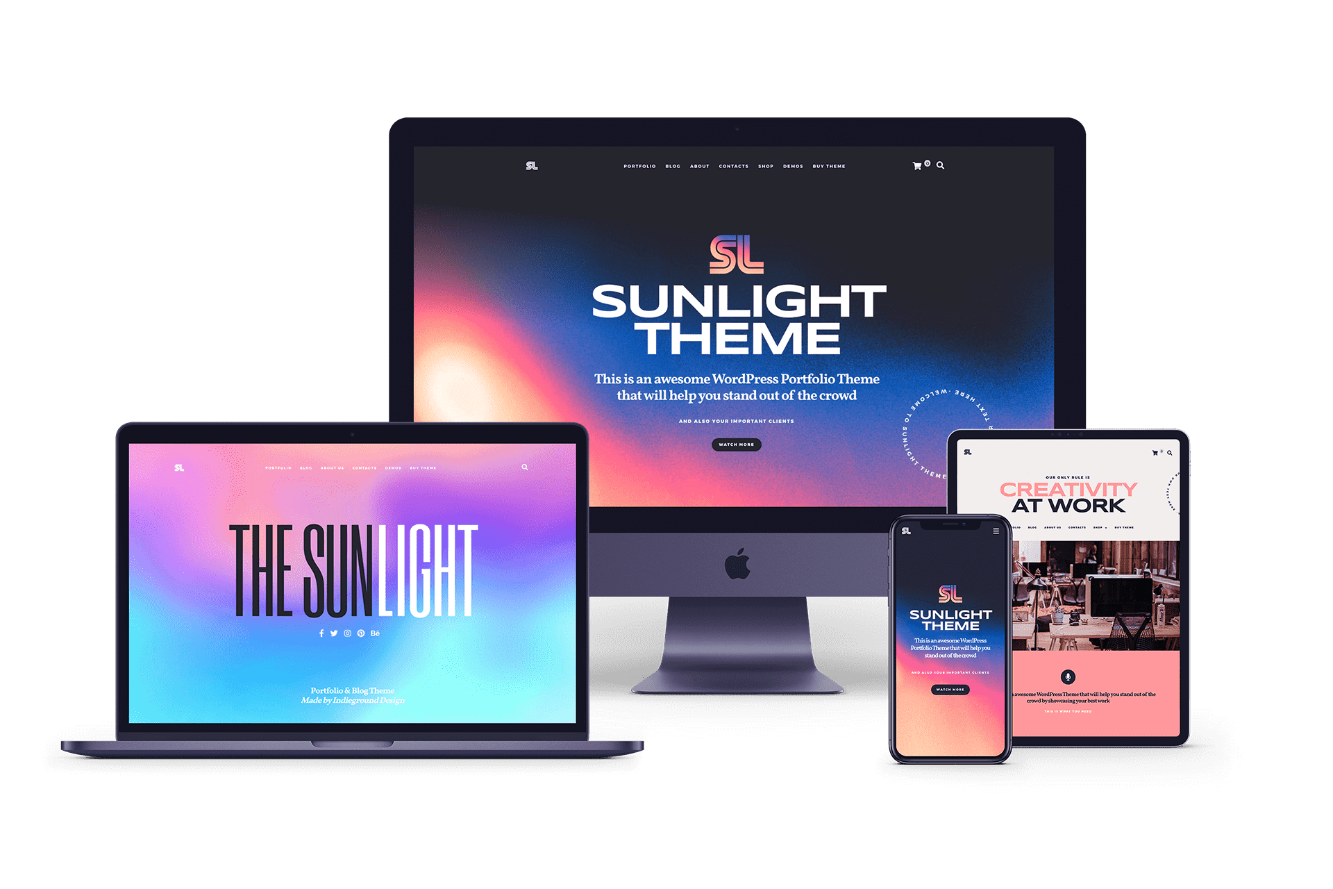 sunlight-appledevices-mockups-01