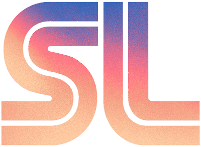 Sunlight Theme Logo